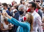 Grimoldi: «Salvini è il leader del centrodestra, ma gli alleati non lo ascoltano abbastanza»