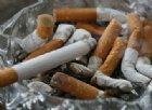Il perentorio «smetti di fumare o morirai» non funziona