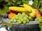 L'esposizione ai raggi UV-B rendono la frutta più salutare (dentro e fuori)
