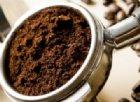 Il caffè: le mille virtù della bevanda più amata dagli Italiani