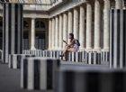 A Parigi sale l'allarme per la seconda ondata di coronavirus