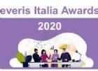 Everis Italia Awards 2020: la startup vincitrice parteciperà alla finale internazionale con in palio altri 60.000¤