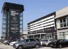 La nuova esperienza digitale di New PadovaStar, concessionaria Mercedes