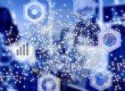 L'innovazione passa dalla digitalizzazione aziendale