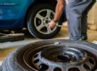 Winter is coming: è tempo di cambiare gli pneumatici