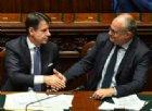 Filograna: «Le cartelle esattoriali ammazzeranno le partite Iva, ma la soluzione c'è»