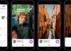Facebook Dating arriva in Italia: ecco come funziona il servizio di incontri