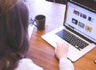 Imparare e studiare grazie ad internet si può
