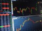 L'analisi di TRADE.com sul declino del dollaro USD