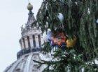 Per gli italiani il Natale inizia a Novembre