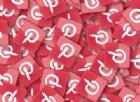 Pinterest lancia nuovi strumenti per fare shopping