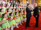 Trump vs Biden, per chi fa il tifo Pechino?
