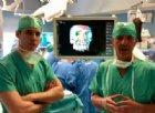 Chirurgia maxillo-facciale: riconoscimento mondiale per il progetto in 3D per la ricostruzione post traumatica dell'orbita