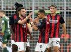 Prossimi impegni delle italiane in Europa League