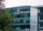 Alleanza per la Sostenibilità: il nuovo progetto di Microsoft Italia