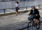 Walter Ricciardi: «Lockdown in grandi città o sarà una tragedia annunciata»