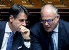 Alessandra Basso (ID): «Le aziende italiane verso il baratro, ma Conte e Gualtieri se ne infischiano»