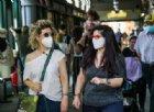Donzelli: «Vi spiego perché mettere le mascherine all'aperto può far male»