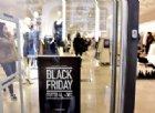 Black Friday 2020: prodotti per smart working, dad e case sempre più tecnologiche