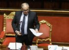 Riforma Irpef, verso indagine congiunta Camera e Senato