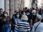 «Il coronavirus circolava in Italia già da settembre 2019»
