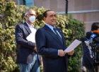 Goffredo Bettini: «Forza Italia? Chiamare al Governo le energie migliori»