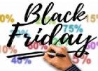 Black Friday in sicurezza: i consigli per evitare le frodi online