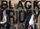 Black Friday 2020: no acquisti compulsivi, solo super offerte e lo stretto indispensabile
