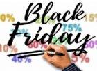 Il Black Friday è già arrivato con l'iniziativa Stay Cho.nnected!