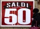 Black Friday e debiti: 8 italiani su 10 faranno almeno un acquisto