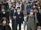 Giappone choc: a ottobre più morti di suicidio che di Covid-19