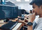 Web developer: mansioni e competenze di uno dei professionisti più ricercati. La proposta formativa di Epicode