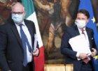 Vitangeli: «La riforma del Mes? Dannosa per l'Italia. E potrebbe far cadere il Governo»