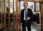 Graziano Delrio ai 5 Stelle: «Con no all'Europa sul MES non avrebbe più senso l'alleanza»