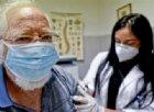 Ricciardi: «Ho sconsigliato l'obbligatorietà dei vaccini»