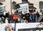Marinoni (Confcommercio): «Scatta lo sciopero fiscale, 50 mila aziende non pagheranno le tasse»