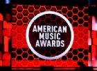 American Music Award: I Risultati