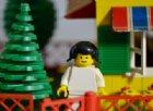 Videogiochi, LEGO e K-pop in testa alle ricerche online nel periodo prenatalizio