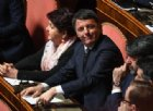 Matteo Renzi attacca ancora Conte e il Governo, ma gli alleati avvertono: «Se esce lo sostituiamo»