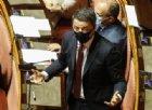 Matteo Renzi: «Tutti sanno che non si andrà a votare»