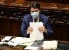 La tensione tra Matteo Renzi e Giuseppe Conte resta alta