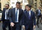 Conte al bivio, Italia Viva verso il ritiro delle Ministre mentre il Pd offre una «crisi breve»