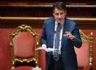 «Pandemia non chiude la Democrazia, in Francia è stato cambiato Premier e Governo»