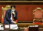 I «responsabili» latitano, ma il PD insiste: ora in Parlamento