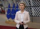La UE propone agli USA un patto sull'economia digitale