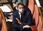 Berardini: «Renzi si è giocato il tutto per tutto sulle spalle degli italiani»