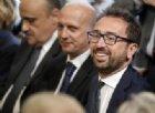 «Solo con crisi di Governo relazione Bonafede evita le Camere»