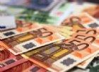 Banche, l'allarme della BCE sui crediti deteriorati