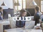 Spazi di coworking? Con Cowo® potenzialità al top e costi al minimo