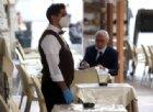 Bianchini: «Aprire subito i ristoranti a cena, altrimenti scatta lo sciopero fiscale»